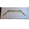 metallica and justice for all cross stitch