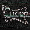 Eugen Varga cross stitch