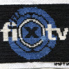 fix.tv cross stitch