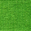 green screen cross stitch