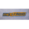 mex radio cross stitch