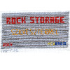 rock storage cross stitch